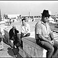 1989 PPORTUGAL (3 sur 29)