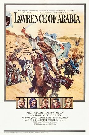 290px-Lawrence_of_arabia_ver3_xxlg