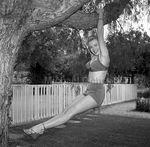 EarlLeaf_1951_Bikini_011_020_1_j