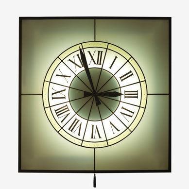horloge_opaline