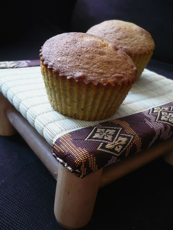 muffins_marie_hors_concours