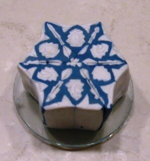 step_18___completed_snowflake