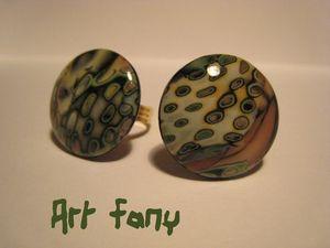 art_fany