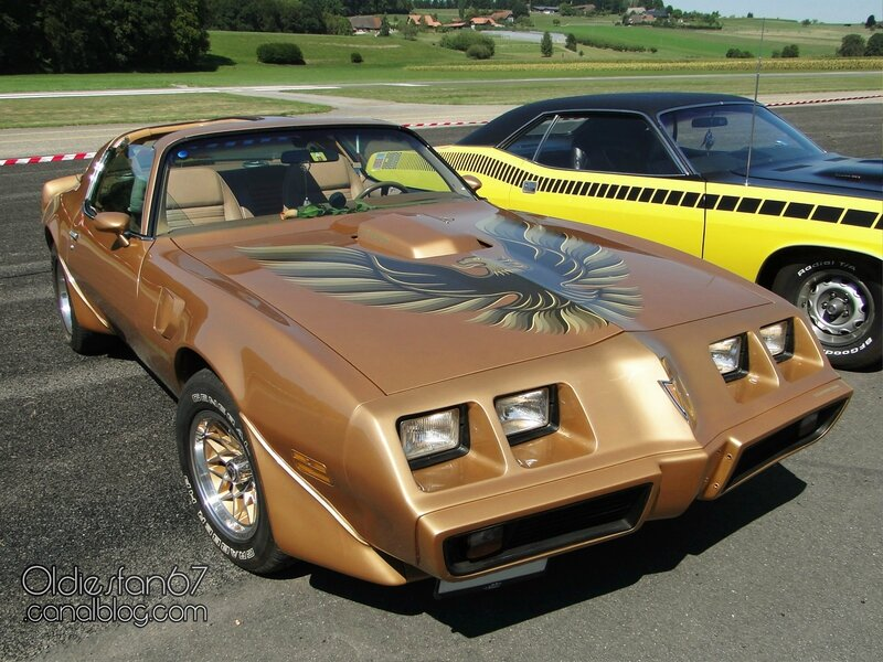 pontiac-firebird-trans-am-1979-1981-01
