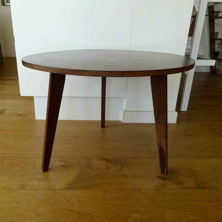 Table tripode zoom3