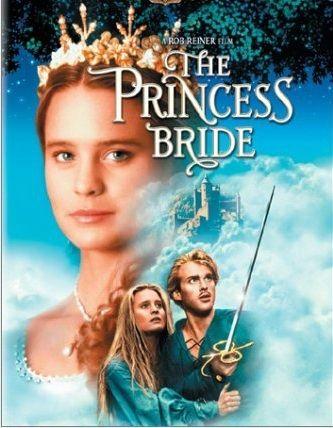 Princessbrideaffiche