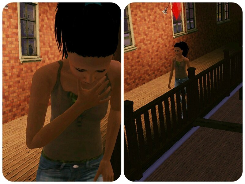 Screenshot-206a