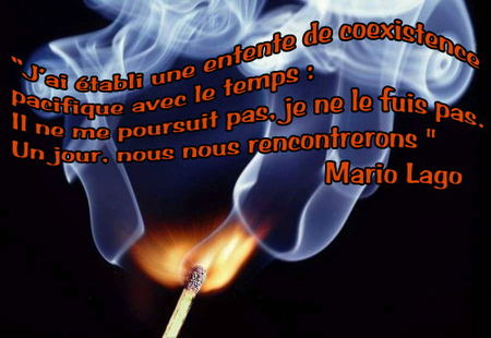 MarioLago_citation