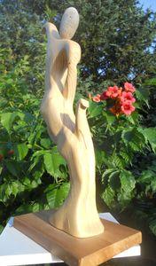 sculpture_005