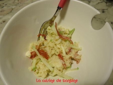 risotto_bacon_pomme
