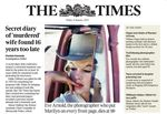 the_times_cover2