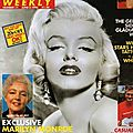 1996-06-02-OK_weekly-uk