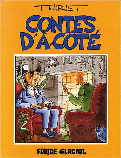 1990_ConteDACote