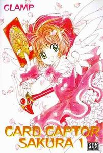 card_captor_sakura_volume_1