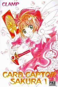 card_captor_sakura_volume_1