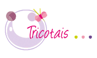 tricotais