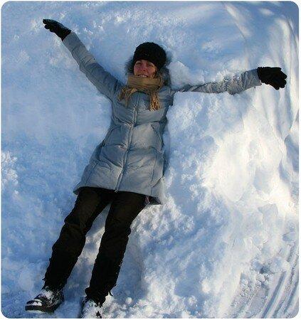 ninnie_neige