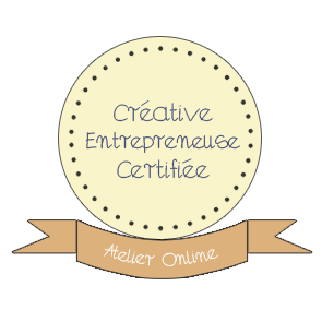 badge_atelieronline_v1_entrepreneuses_creatives