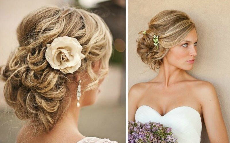 coiffure maquillage mariage - Coiffeur Maquilleur Mariage