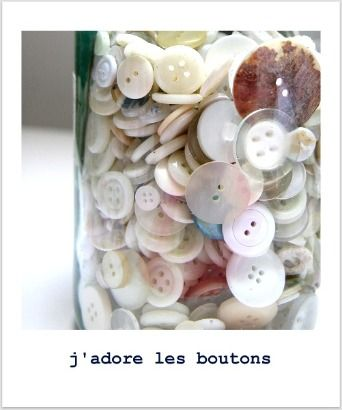 les_boutons