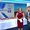 celinemoncel01.2016_06_01_premiereeditionBFMTV