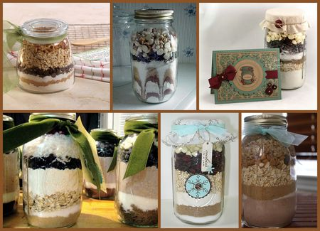 Cookies_mix_in_a_jar