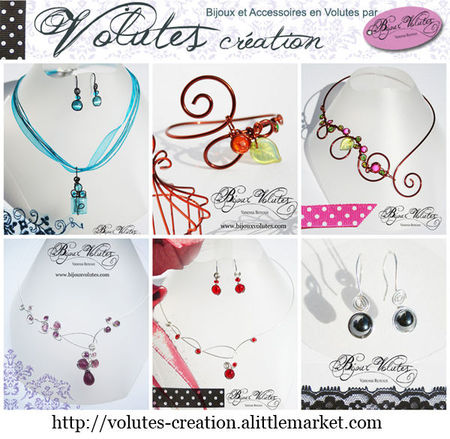 6collectionsVolutes_creation