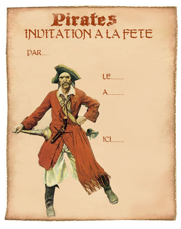 invitation_pirates_fete