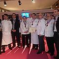 Intronisation Lyon 2013