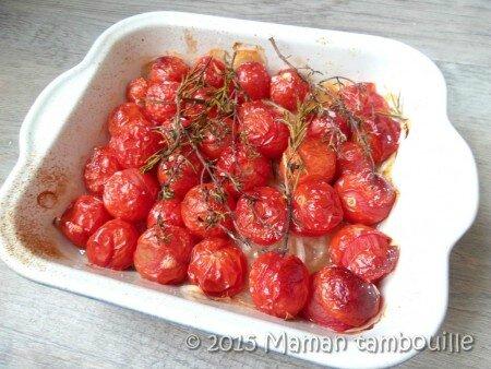 tomates-cerises-roties07-450x338