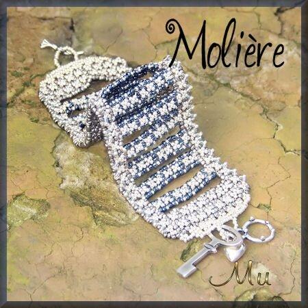 Moliere_ancien