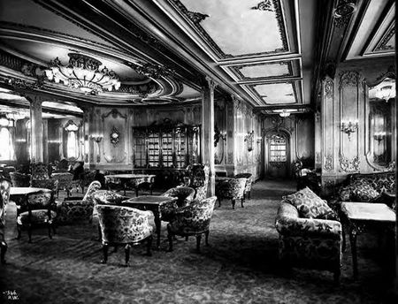 1st_Class_Lounge
