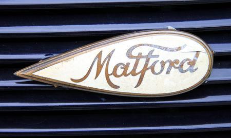 Matford_type_82A_berline_de_1938__Rallye_de_France_2010__03