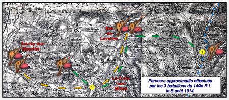 Carte_journee_du_8_aout_1914