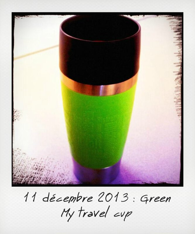 11-Green_instant