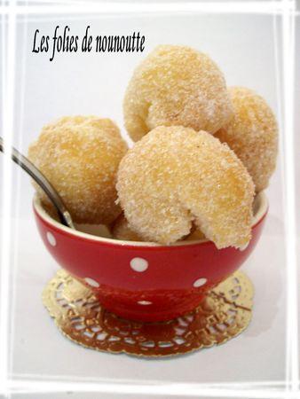 donutsbeignets8