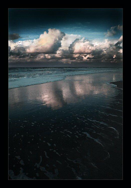 Bianca_van_der_Werf_Seasight