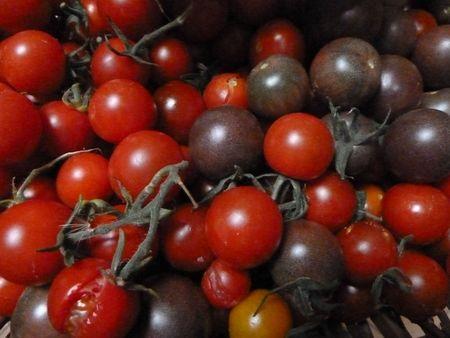 18-légumes variés (16)