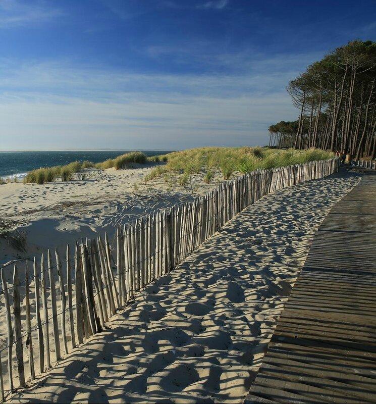 plage-de-la-lagune-a-la-teste-de-buch-5599741c