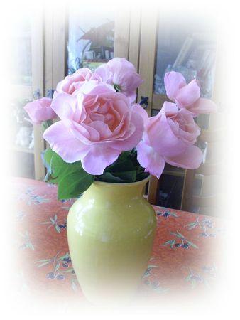 roses jardin 0033blog