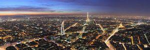 paris-de-nuit-depuis-la-tour-montparnasse