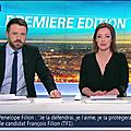 carolinedieudonne02.2017_01_27_premeiereditionBFMTV