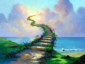 chemin_de_la_vie_1