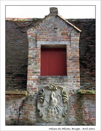 Bruges_B_43