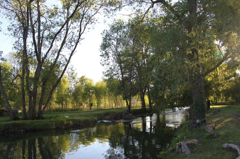 weekend moulin fleury et château du breuil 29 au 01 mai 17 023