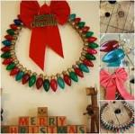 decoration-ideas-foxy-image-of-small-vintage-round-colorful-lighted-bauble-bulb-christmas-wreath-ideas-as-accessories-for-christmas-decoration-ideas-lovely-christmas-decoration-with-bulb-cG (7602295)
