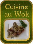 cuisine_wok