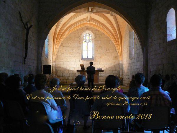 ST-PIERRE_D'AX_BOUDOU