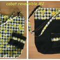 cabt reversible 2