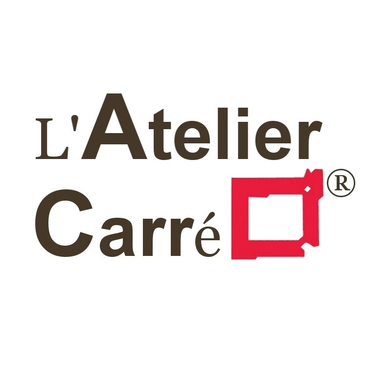 logo-lateliercarre_carre-grand
